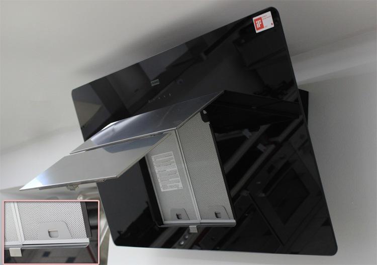 franke maris fma 905 bk xs franke chel. Black Bedroom Furniture Sets. Home Design Ideas